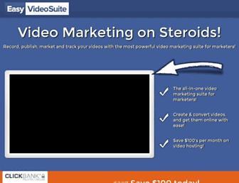 099dc18cfcc4eb383abc5149e826921fe45805ab.jpg?uri=easyvideoplayer