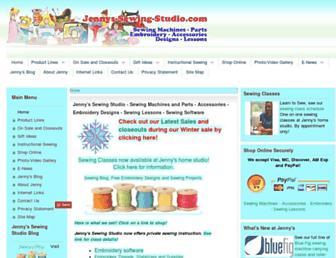 09a27945228b67760199c5773d11fb985f0350dd.jpg?uri=jennys-sewing-studio