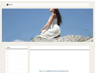 09a534c05724560dfba10693151de041e689031d.jpg?uri=access-remote-pc