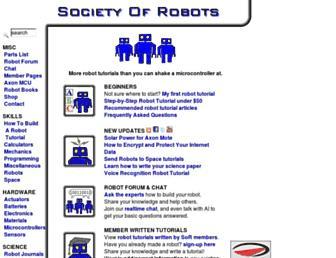 09ad48fa04679294bc624bb65f6d5cc7ddb26b1d.jpg?uri=societyofrobots