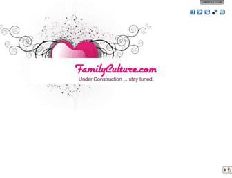 09af1da8793132b749c495ee22c6c56b0ae708b6.jpg?uri=familyculture