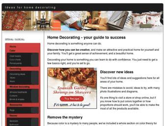 09b21828ec6ee33b5fdeeb315d5b885ae231dad0.jpg?uri=ideas-for-home-decorating