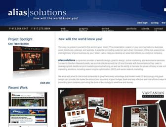 09b52baa9340dc484e61e70db9de3b0355cd2f15.jpg?uri=alias-solutions