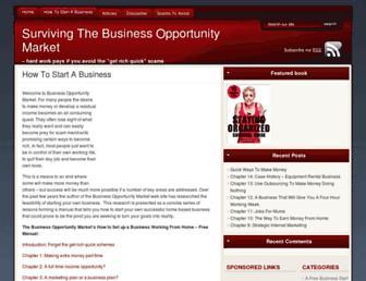 09b89adf61e7c0bb8f5db22be3f9f125381cbd77.jpg?uri=businessopportunitymarket
