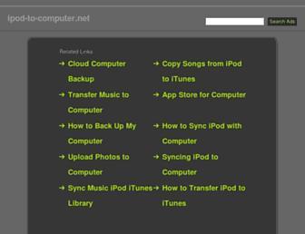 09c4442f56d64c934d1c72de8df99d1d7beb6e64.jpg?uri=ipod-to-computer
