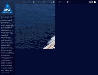 09c705ce85594b41d99444eb63cd114bd1329b73.jpg?uri=msc-yachting