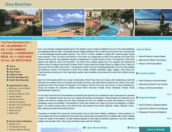 09c82e8b56b239a4edf91891e32c74c2c47e184f.jpg?uri=goa-beaches