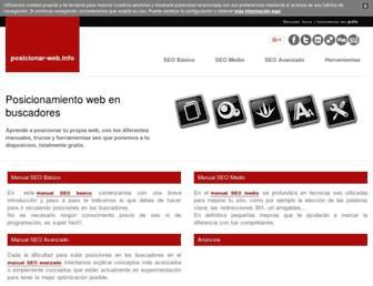 09cfc66c29bce91b25009963f5aa49be5d1e8a7c.jpg?uri=posicionar-web