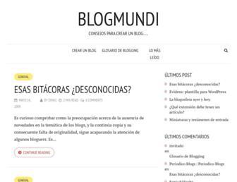 09d5aba2df84f3f63c1b34d31f890691cdd7c221.jpg?uri=blogmundi