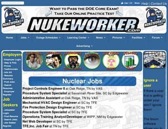 09d5ba60ec43e858cac1cf955b6f56b8a1975043.jpg?uri=nukeworker