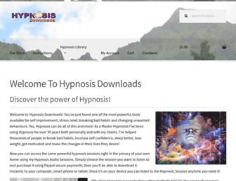 09d7082623468076beff56605e5073efada76772.jpg?uri=hypnosisdownloads