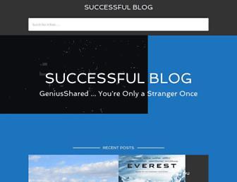 09da6b988d85f0608881d39ce108c5ec0a9d2c51.jpg?uri=successful-blog