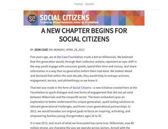 09dad8d68d26cd042e5bda3ff59d9c8dac933360.jpg?uri=socialcitizens