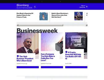 09e3b971ca6efc2ea865494e174d569f1b584536.jpg?uri=businessweek