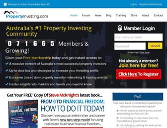 09e9c2c460d9d25237bd04bb1bab63edfe6b611f.jpg?uri=propertyinvesting