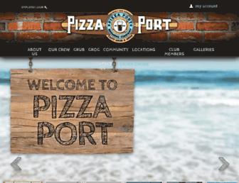 09ed1595ce2afc8c4942106e157429b37735b98c.jpg?uri=pizzaport