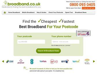 09ee3b88a99902fe53ef94d65e639ce47d4a839e.jpg?uri=broadband.co