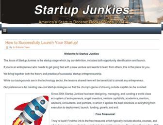 09ee72e97549ded2cd5f9ad48a75a1f9119dab50.jpg?uri=startupjunkies
