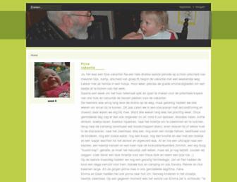 Thumbshot of Famvandijk.net