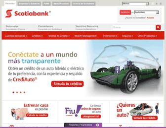 09f09bf65b4d6c7f351a16233b35142ce8d51ce7.jpg?uri=scotiabank.com