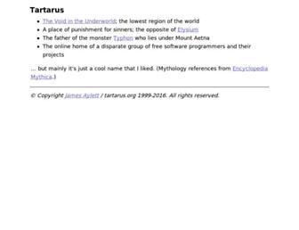 09f29e3e1f48a9adc11445ae60f9d8771e7d6819.jpg?uri=tartarus