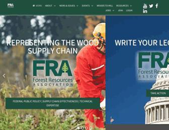 09f2bbcaa9f647fed5097ae648652d26e08990b1.jpg?uri=forestresources
