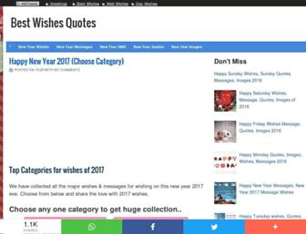 09f437a6e7ab042a2d3e5a67c7708149a8fe1771.jpg?uri=happy-new-year-greetings