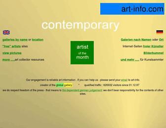 09ffdda79068a64a4e31361d85d86389a69efbb5.jpg?uri=art-info