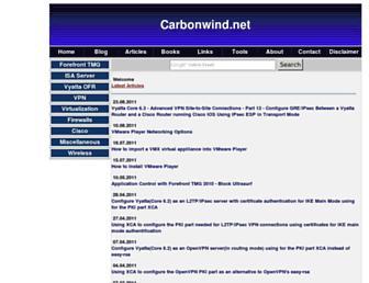 0a080dbf732a5330b54d1394ea2984b1b563de84.jpg?uri=carbonwind