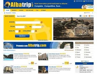 0a0831e714baf6fe51c64c1af30d4aaff6dfa070.jpg?uri=albatrip