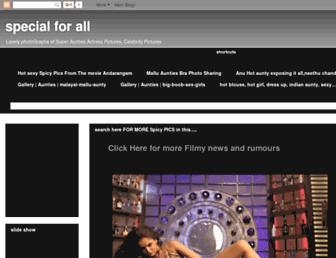 lgindia.blogspot.com screenshot