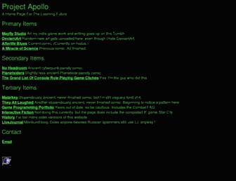 0a0eb239567b498efcae6824cc63be39efca4792.jpg?uri=project-apollo