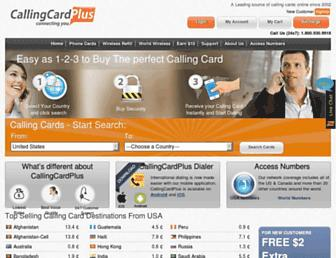 0a15f001b0b9fe38f742be863e5a905cad97d9a6.jpg?uri=callingcardplus