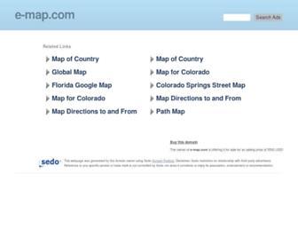 0a19f66c6a13df49b9761c37139c08252cb20ce1.jpg?uri=e-map