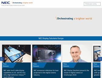0a1be46f0b363c3c9abfcd7917887905b61847c7.jpg?uri=nec-display-solutions