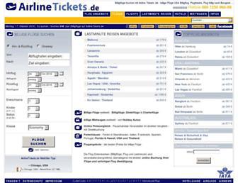 0a21408724128c0cc06bcb23b9bbdcd50d1e1adb.jpg?uri=airlinetickets