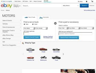 0a27c7fb06042a48b5ad445b8967942a3b0eefb3.jpg?uri=motors.ebay