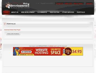 0a294003d48165f82d4e6cb5ada3b313a1aa16f8.jpg?uri=web-development-1