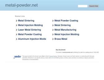 0a29711d65501633822849c656653c06e624ff1c.jpg?uri=metal-powder
