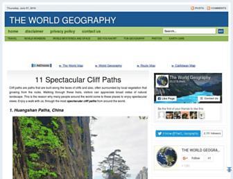 0a321743b64c151c4124eb8d93625f6fc0d3cff2.jpg?uri=theworldgeography