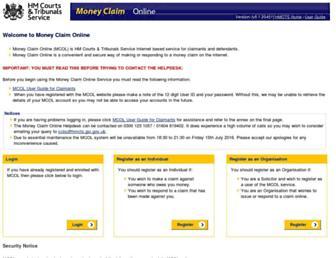 0a3457060015c391128c1329e89dd5476612d7b9.jpg?uri=moneyclaim.gov