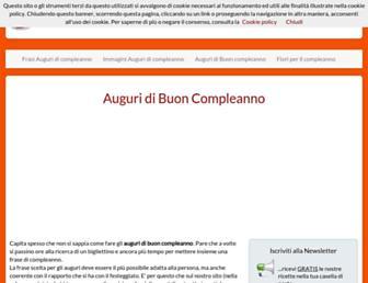 0a3922cc5a13b75efbc9c393db4372e9f2734046.jpg?uri=auguribuoncompleanno