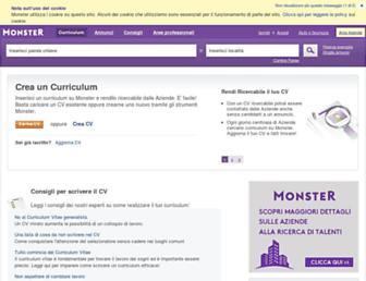0a403f8826d336f78e8f1bfcd9566a03ffff50eb.jpg?uri=curriculum.monster