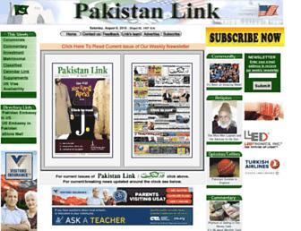 0a4169167e724aa69e2f49e817030271c8fae0fa.jpg?uri=pakistanlink