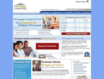 0a42c87b19691ae66a59d501f735388e8e25a286.jpg?uri=mortgage-lenders-plus