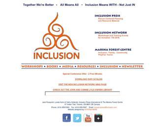 0a4b363ae0e426a2f5cd8c2f24892ed380a20f16.jpg?uri=inclusion