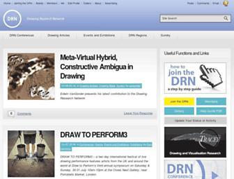 0a4b710ec26729e1ff0a5482906534ad2520b751.jpg?uri=drawing-research-network.org