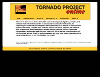0a5619392a53ba9ccda0340757fc5e3098d861ba.jpg?uri=tornadoproject