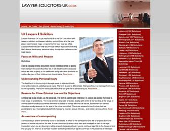 0a561d96601a2701630a35e4084782bccb377c71.jpg?uri=lawyer-solicitors-uk.co