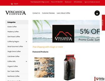 0a59c0fbff499231248ecc259fea11147ff0f37d.jpg?uri=volcanicacoffee